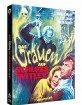 das-grauen-auf-schloss-witley-limited-mediabook-edition-cover-a_klein.jpg