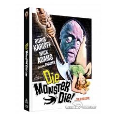 das-grauen-auf-schloss-witley-limited-mediabook-edition-cover-c.jpg