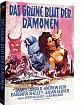 das-gruene-blut-der-daemonen-limited-hammer-mediabook-edition-cover-b--de_klein.jpg