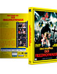 Das Haus an der Friedhofmauer - Limited HD Kultbox (Cover B) (AT Import) Blu-ray