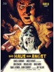 Das Haus der Angst (Limited X-Rated Eurocult Collection #59) (Cover A) Blu-ray