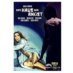 das-haus-der-angst-limited-x-rated-eurocult-collection-59-cover-b.jpg