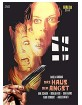 Das Haus der Angst (Limited X-Rated Eurocult Collection #59) (Cover C) Blu-ray