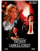 Das Haus in der Carroll Street (Limited Mediabook Edition) (Cover B) (AT Import) Blu-ray
