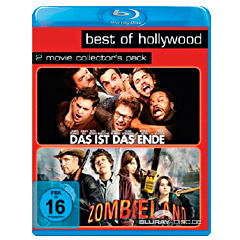 das-ist-das-ende-zombieland-best-of-hollywood-collection-DE.jpg