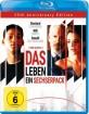 Das Leben - Ein Sechserpack (25th Anniversary Edition) Blu-ray