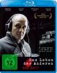 Das Leben der Anderen (Neuauflage) Blu-ray