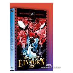 das-letzte-einhorn-3d-limited-hartbox-edition-blu-ray-3d--de.jpg