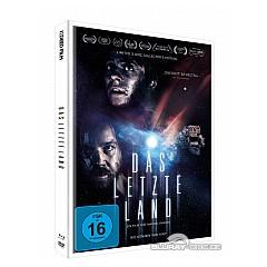 das-letzte-land-wo-koennen-wir-hin-limited-mediabook-edition-blu-ray-und-dvd-und-bonus-dvd--de.jpg