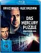 das-mercury-puzzle-2-neuauflage-de_klein.jpg