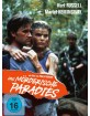 Das mörderische Paradies (Limited Mediabook Edition) (Cover A) Blu-ray