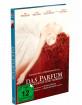 Das Parfum - Die Geschichte eines Mörders (Limited Mediabook Edition) (Cover A) Blu-ray