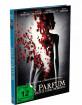 Das Parfum - Die Geschichte eines Mörders (Limited Mediabook Edition) (Cover B) Blu-ray
