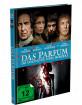 Das Parfum - Die Geschichte eines Mörders (Limited Mediabook Edition) (Cover C) Blu-ray