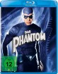 Das Phantom (1996) Blu-ray