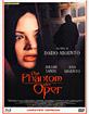 Das Phantom der Oper (1998) (Limited X-Rated Eurocult Collection #20) Blu-ray