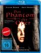 Das Phantom der Oper (1998) (Neuauflage) Blu-ray