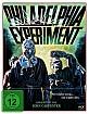 Das Philadelphia Experiment (1984) (Limited Mediabook Edition) Blu-ray