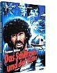 Das Schlitzohr und der Bulle (Limited Mediabook Edition) (Cover A) Blu-ray