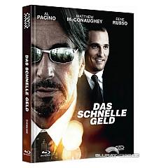 das-schnelle-geld-limited-mediabook-edition-cover-b--at.jpg