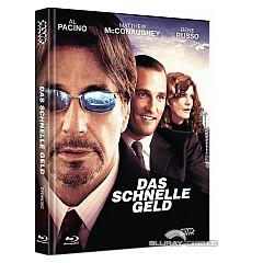 das-schnelle-geld-limited-mediabook-edition-cover-c--at.jpg
