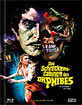 Das Schreckenscabinett des Dr. Phibes - Limited Mediabook Edition (Cover B) (AT Import)