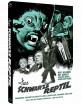 Das schwarze Reptil (Limited Hartbox Edition) Blu-ray