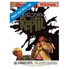 das-schwarze-reptil-limited-hartbox-edition-vorab.jpg