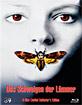 Das Schweigen der Lämmer (Limited Hartbox Edition) (Cover A) Blu-ray