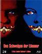 Das Schweigen der Lämmer (Limited Hartbox Edition) (Cover C) Blu-ray