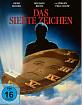 das-siebte-zeichen-limited-mediabook-edition-cover-b-blu-ray-und-bonus-blu-ray-und-dvd---de_klein.jpg