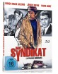 Das Syndikat - La polizia ringrazia (Limited Collector's Edition) Blu-ray