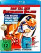 Das Tal des schwarzen Goldes (Filmklassiker Collection) (Neuauflage) Blu-ray