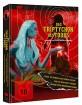 das-triptychon-des-todes-3-filme-set-limited-mediabook-edition_klein.jpg