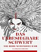 das-unbesiegbare-schwert-the-bride-with-white-hair-4k-ultimate-edition-4k-uhd-und-blu-ray-und-2-bonus-blu-ray-de_klein.jpg
