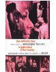 Das verfluchte Haus (1968) (Limited Hartbox Edition) (Cover A) Blu-ray