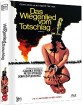 Das Wiegenlied vom Totschlag (1970) - Limited Mediabook Edition (Cover A) Blu-ray