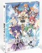 Date A Live - The Movie: Mayuri Judgment (Limited FuturePak Edition)