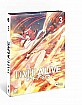 Date a Live - Vol. 3 (Limited FuturPak Edition) Blu-ray