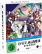 Date a Live III - Vol. 1 (Limited FuturePak Edition)