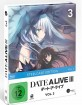Date a Live III - Vol. 3 (Limited FuturePak Edition)