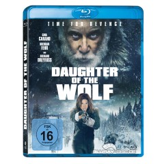daughter-of-the-wolf.jpg