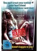 "David Cronenberg's ""Rabid - Der brüllende Tod"" (Limited Fridge Edition) Blu-ray"