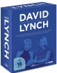David Lynch Edition Blu-ray