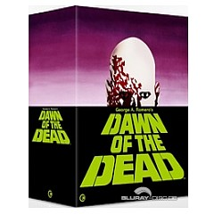 dawn-of-the-dead-1978-4k-theatrical-extended-argento-cut-limited-edition-uk-import.jpg
