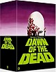Dawn of the Dead (1978) 4K - Theatrical & Extended & Argento Cut - Limited Edition …