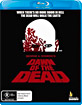 Dawn of the Dead (1978) (AU Import ohne dt. Ton) Blu-ray