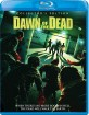 dawn-of-the-dead-2004-collectors-edition-us_klein.jpg
