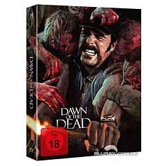 dawn-of-the-dead-2004-directors-cut-piece-of-art-box--de.jpg