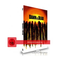 dawn-of-the-dead-2004-limited-mediabook-edition-cover-c.jpg